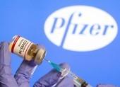 Chất lượng vaccine COVID-19 Pfizer sắp sử dụng ở Mỹ thế nào?