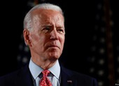 Ông Biden đối diện 'bài toán khó' về xây dựng nội các mới