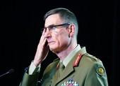 Binh sĩ Úc đối mặt cáo buộc giết hại 39 người ở Afghanistan