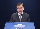 Ông Kim Jong-un xin lỗi vì vụ quan chức Hàn Quốc bị bắn chết