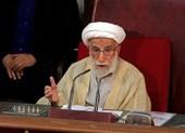 Iran ra 'tối hậu thư', dọa làm giàu uranium gấp 5 lần quy định
