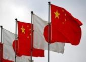 Ông Vương Nghị đến Nhật: 2 bên đồng ý hòa hoãn ở biển Hoa Đông