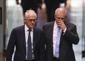 Trung Quốc gây áp lực lên Úc để răn đe các đồng minh của Mỹ?