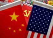 Mỹ cắt thị thực đảng viên Trung Quốc từ 10 năm còn 1 tháng