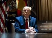 Tới ngày chốt kết quả, phía ông Trump đã làm được gì?