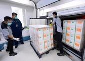 Indonesia rút xác nhận vaccine COVID-19 Sinovac hiệu quả 97%