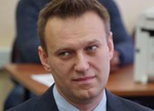 Nga nói có thể ông Navalny đã bị đầu độc tại Đức