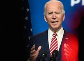 Đại cử tri Đoàn xác định ông Biden là tân tổng thống Mỹ