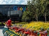 Mỹ cáo buộc Google độc quyền trong vụ kiện lớn nhất 20 năm