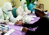 'Canh bạc' của Indonesia khi mua vaccine COVID-19 Trung Quốc
