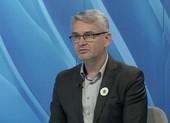 Một bộ trưởng của Bosnia và Herzegovina qua đời vì COVID-19