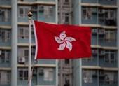 Anh xem xét rút thẩm phán khỏi tòa án Hong Kong