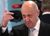 'Đầu bếp của ông Putin' kiện ông Navalny tội phỉ báng