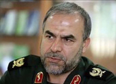 Lý do Iran không giết tướng Mỹ trả thù vụ ám sát ông Soleimani
