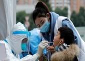 Bắc Kinh phong tỏa 10 khu vực trong một quận vì COVID-19