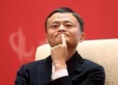 Tỉ phú Jack Ma bị nghi mất tích trong 2 tháng qua