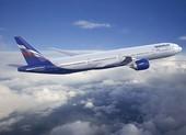 Mỹ giữ 1 máy bay Nga lại để kiểm tra vì nghi có thiết bị nổ