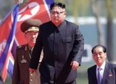 Triều Tiên đề nghị được hỗ trợ vaccine COVID-19