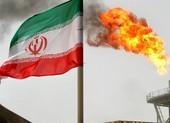 Iran 'đòi nợ' Mỹ 70 tỉ USD