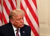 The New York Times: Ông Trump hối tiếc vì nhận thua