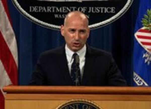 FBI xem xét cấm bay người tham gia bạo loạn ở Điện Capitol