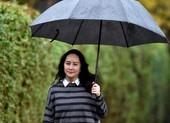 Bà Mạnh Vãn Châu từng nhận thư đe doạ chứa đạn
