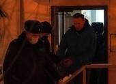Nga sẽ phớt lờ lời kêu gọi thả ông Navalny của phương Tây