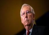 Lãnh đạo Cộng hòa chỉ trích quyết định của ông Biden