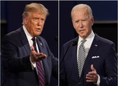Thách thức đối ngoại nào 'để sẵn' trên bàn tân tổng thống Mỹ?