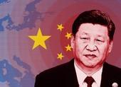 Trung Quốc áp chiến lược đã dùng ở Biển Đông với Himalaya?
