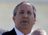 Tổng chưởng lý Texas kiện lệnh hoãn trục xuất của ông Biden