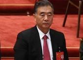 Trung Quốc: Phải dùng sức mạnh với Đài Loan