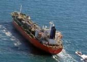 Iran đòi Hàn Quốc giải phóng 7 tỉ USD đổi tàu chở dầu bị bắt