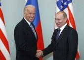 Các bước đối ngoại ông Biden sẽ đi trong 100 ngày đầu nhiệm kỳ
