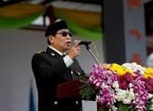 10 nhóm nổi dậy lên án việc quân đội Myanmar làm chính biến