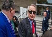 Luật sư phụ trách kiện tụng bầu cử của ông Trump bị điều tra