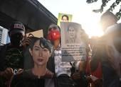 Trung Quốc phủ nhận cáo buộc ủng hộ chính biến ở Myanmar