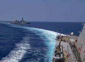 Chính khách Mỹ ủng hộ đưa quân đội giúp Đài Loan phòng thủ