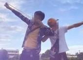 Đài Loan buộc tội 2 người Việt bắn chim quay TikTok câu view