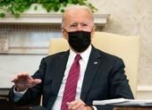 Ông Biden sẽ xét lại thỏa thuận giai đoạn một với Trung Quốc
