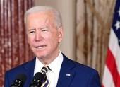 Ông Biden phát biểu đối ngoại: 'Nước Mỹ đã trở lại!'