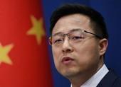 Chuyên gia Mỹ: Trung Quốc nên từ bỏ 'ngoại giao chiến lang'