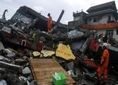 Indonesia: Sau động đất 81 người chết là mưa lũ kinh hoàng