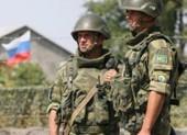Nga đang chuẩn bị cho tình hình xấu đi ở Syria thời ông Biden