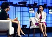 Trung Quốc bắt nữ nhà báo Úc vì nghi làm gián điệp