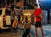Chính biến Myanmar: Dân phản đối, bác sĩ đòi đình công