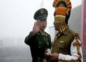Trung-Ấn và nguy cơ chiến tranh nguồn nước