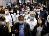 Nhật: Trong 1 tháng có 2.153 người chết vì tự tử
