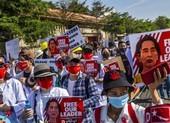 Đại sứ Trung Quốc bác có vai trò trong chính biến Myanmar