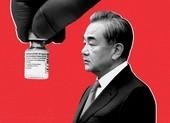 Ông Vương Nghị làm rõ chủ trương Bắc Kinh về vaccine COVID-19